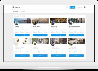 bancor-screenshot
