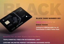black-card-monaco-coin