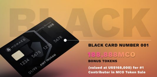 black-card-monaco-coin