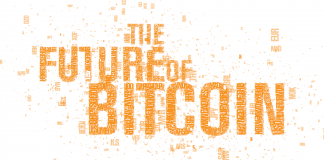 future-of-bitcoin-conference-netherlands-2017