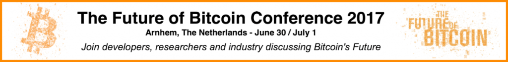 the-future-of-bitcoin-conference-arnhem