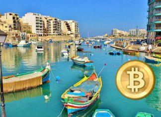 malta-crypto-atm