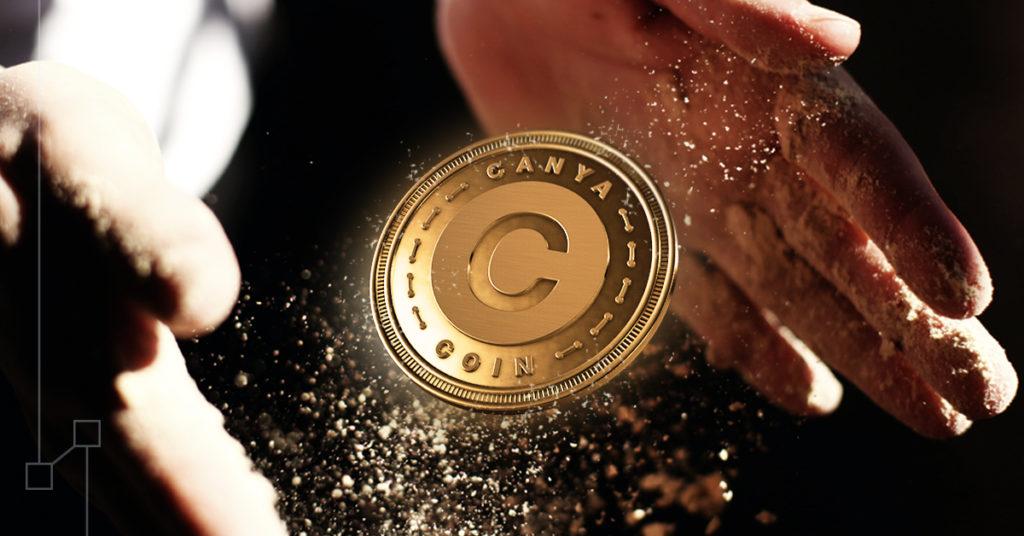CanYa-Coin-Ad-1024x536
